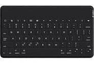 Mobile Tastatur Logitech Keys-to-go