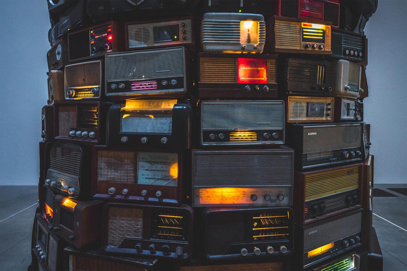 DAB+: Die besten Geräte für zuhause und unterwegs
