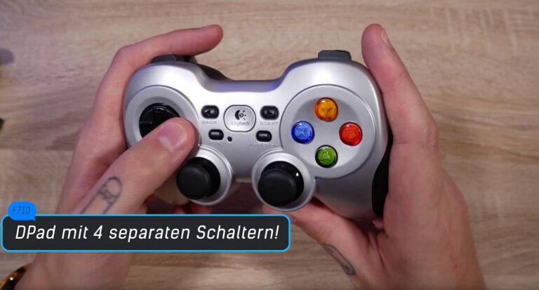 logitech-f710-dpad