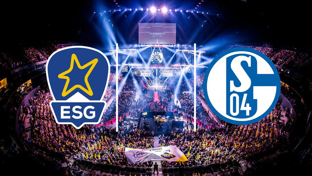 League of Legends-Finale in der ESL: Euronics Gaming triumphiert auf der Gamescom 2019