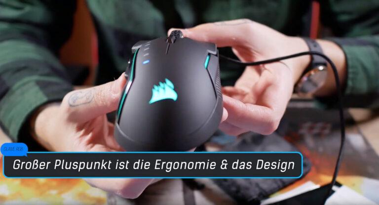 corsair-glaive-rgb-ergo-design