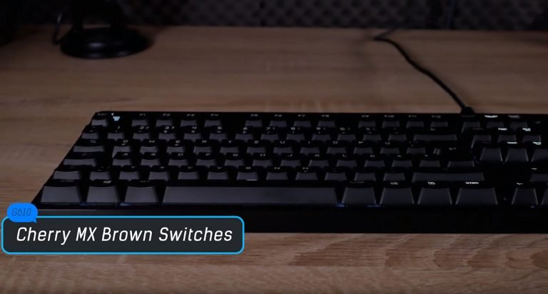 logitech-g-610-brown-switches