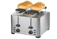 Toaster von Profi-Cook