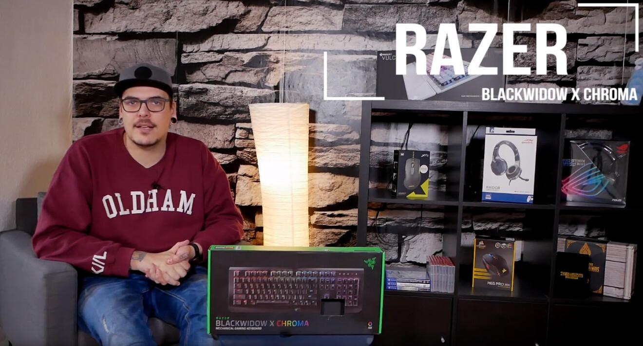 Razer-Blackwidow-x-Chroma-titel