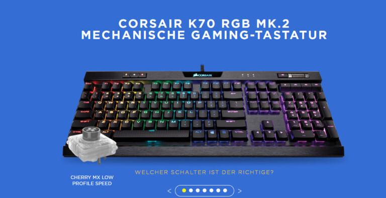corsair-k70-artikel