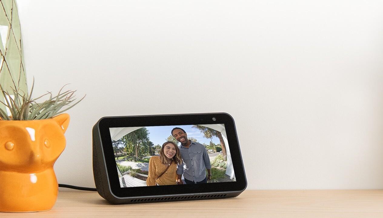 Die besten Smart Displays: Alleskönner für Freizeit und Smart Home