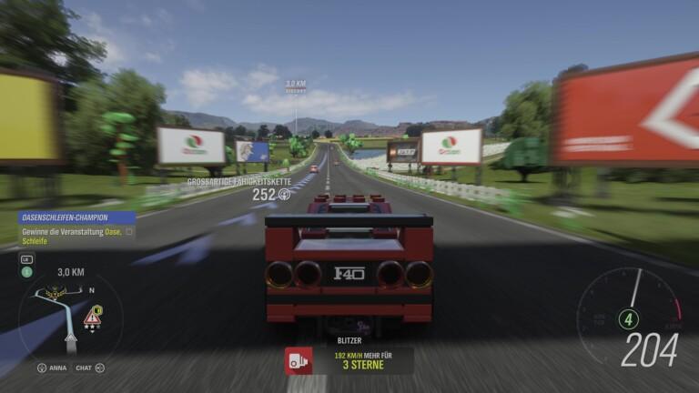 AVerMedia Live Gamer Ultra