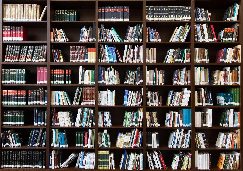 Mein endgültiger Abschied von Büchern, CDs und DVDs ...