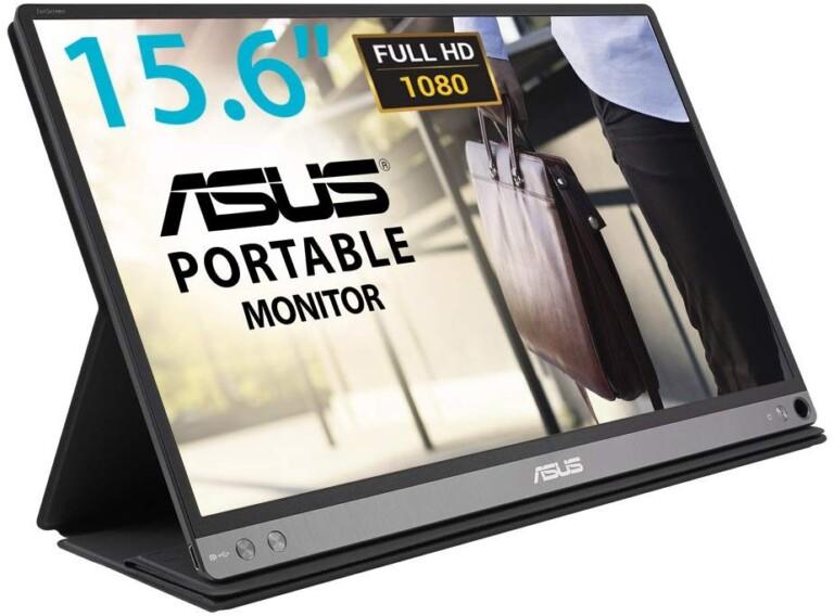 asus-usb-monitor