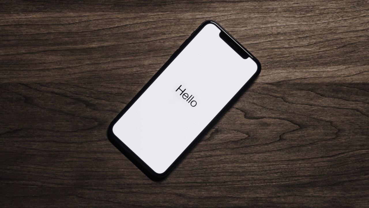 Wie das iPhone mein Leben verändert hat
