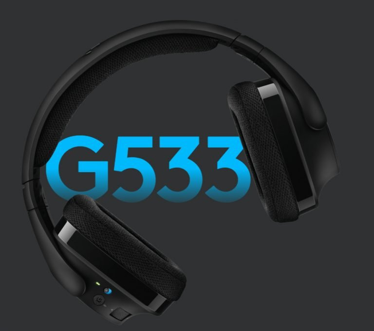 logitech-g533