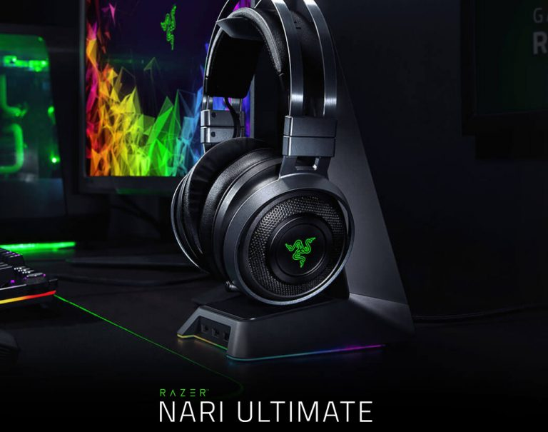 razer-Nari-ultimate
