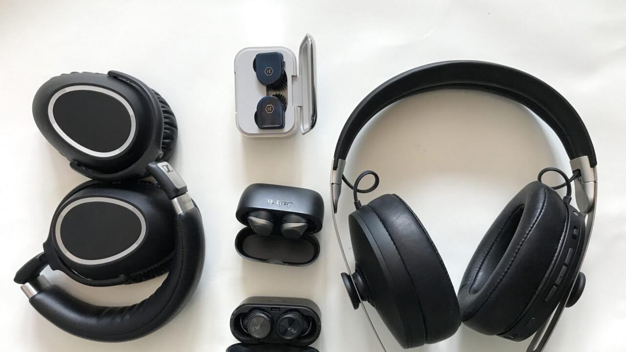 Kopfhörer kaufen: Worauf ihr achten solltet
