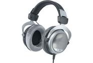 Beyerdynamic DT 880 Edition (250 Ohm) Kopfhörer mit Kabel schwarz/silber