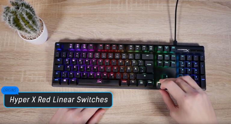origins-alloy-switches