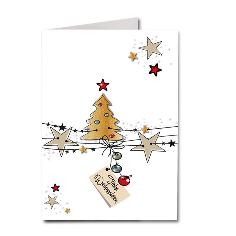 weihnachtskarte-Quelle-Karte24