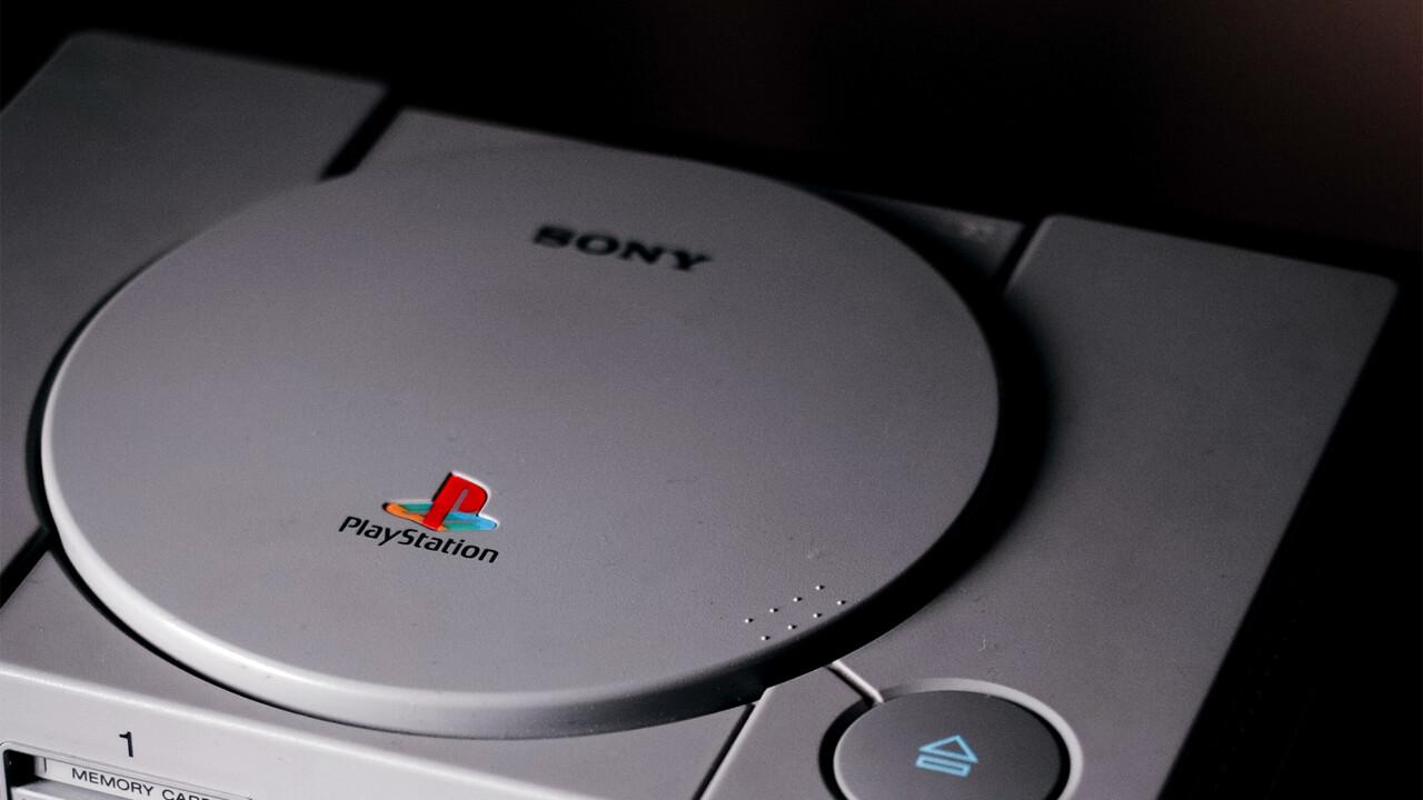 Playstation: 25 Mythen aus 25 Jahren