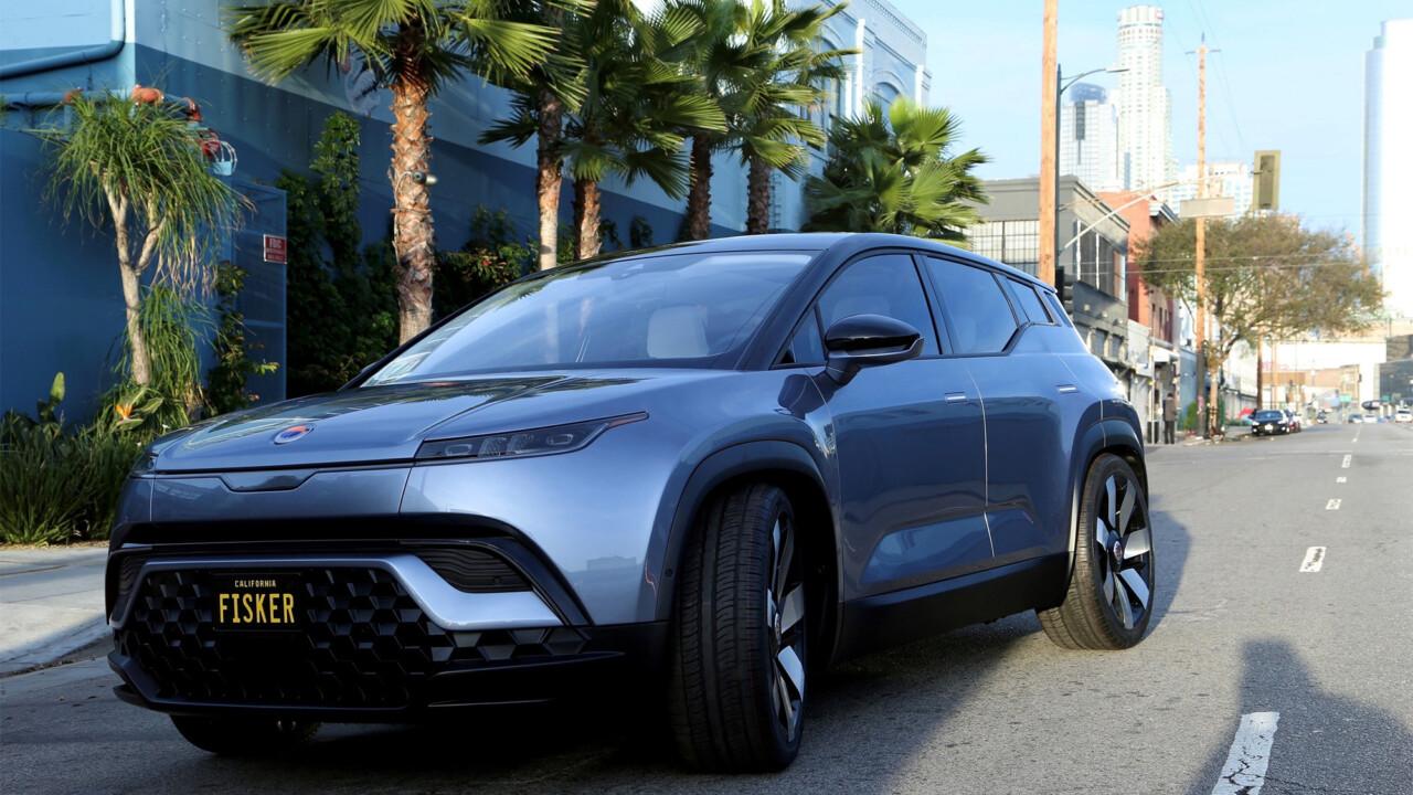 CES 2020: Rollbare Fernseher, futuristische Autos und erstaunliche Comebacks
