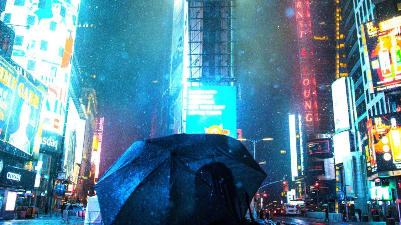Goldene 20er oder Metropolis? Das wünschen wir uns fürs neue Jahrzehnt