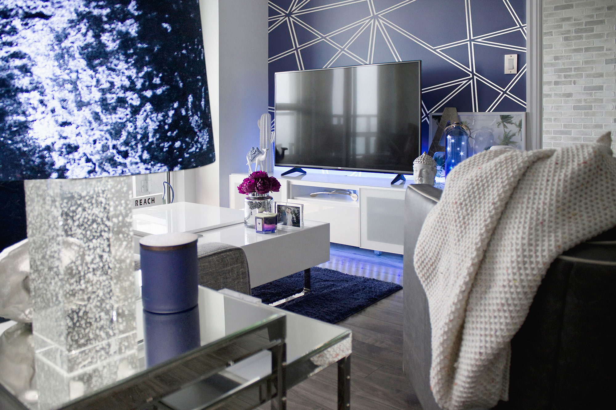Smart Home Security CES 2020