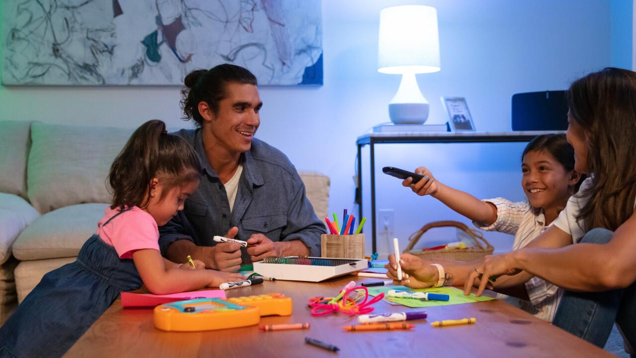 Smart Home: 5 Möglichkeiten, eure moderne Wohnung zu steuern