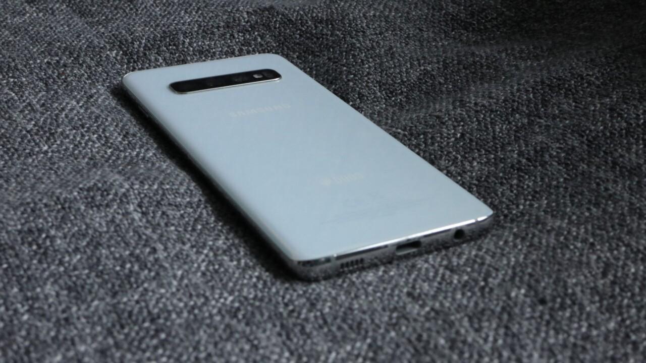 Was Samsung am Galaxy S20 besser machen muss