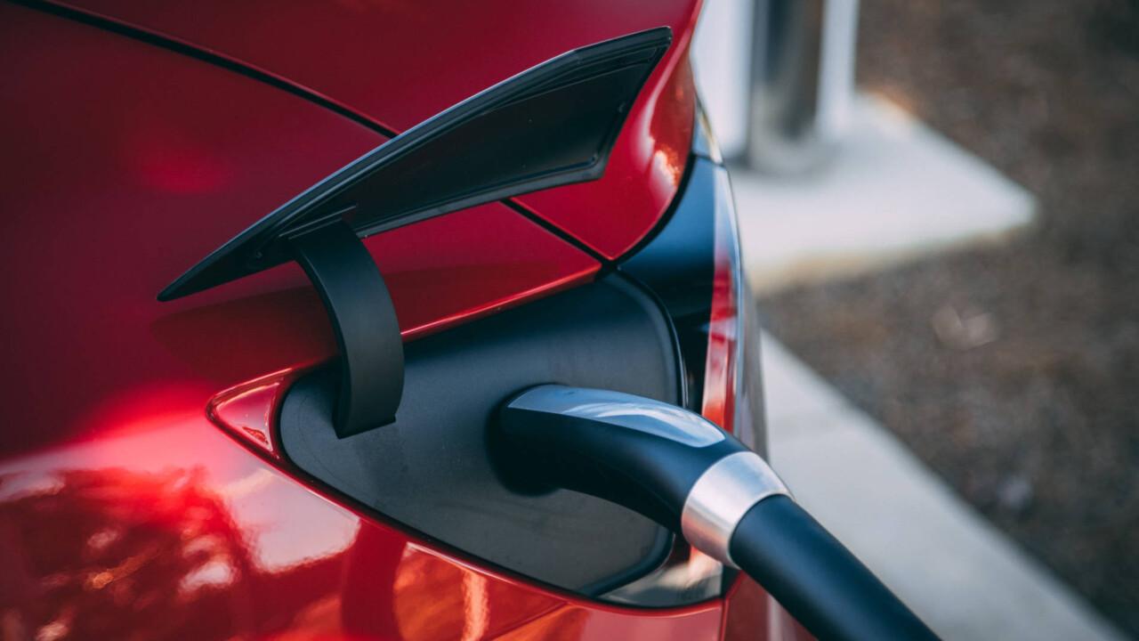 E-Autos bis zu 9.500 Euro günstiger: Der Durchbruch für Stromer?