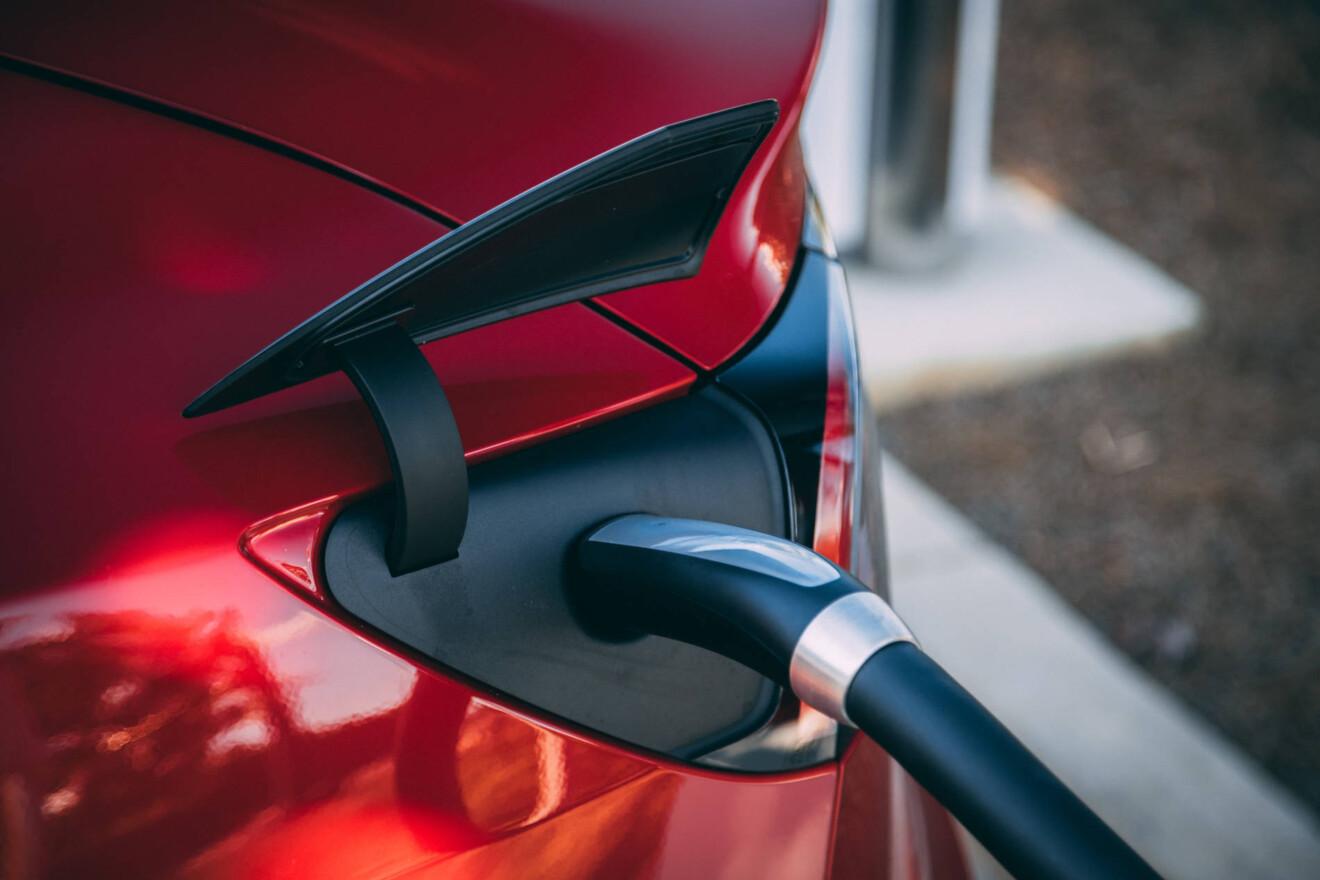 Elektroautos 2020: Von klein bis groß