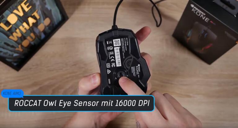 kone-aimo-sensor