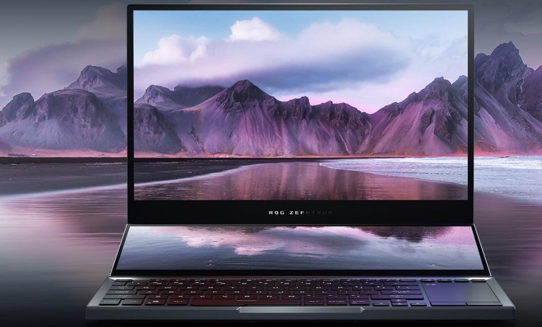 Sie kommen: Neue Gaming-Notebooks von Asus, MSI und Razer mit Intel Comet Lake H