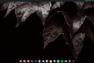 Windows-Alternative Manjaro Linux