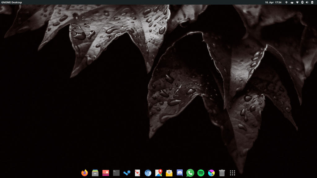 Windows-Alternativen: (10)6 Möglichkeiten zum Umsteigen