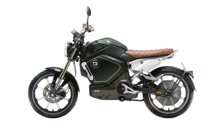 Vmoto Super Soco TC