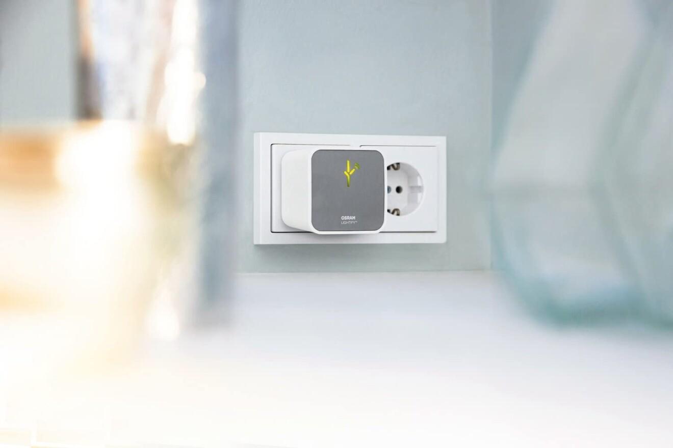 Osram Lightify: Smart-Home-Plattform wird eingestellt. Das müsst ihr beachten