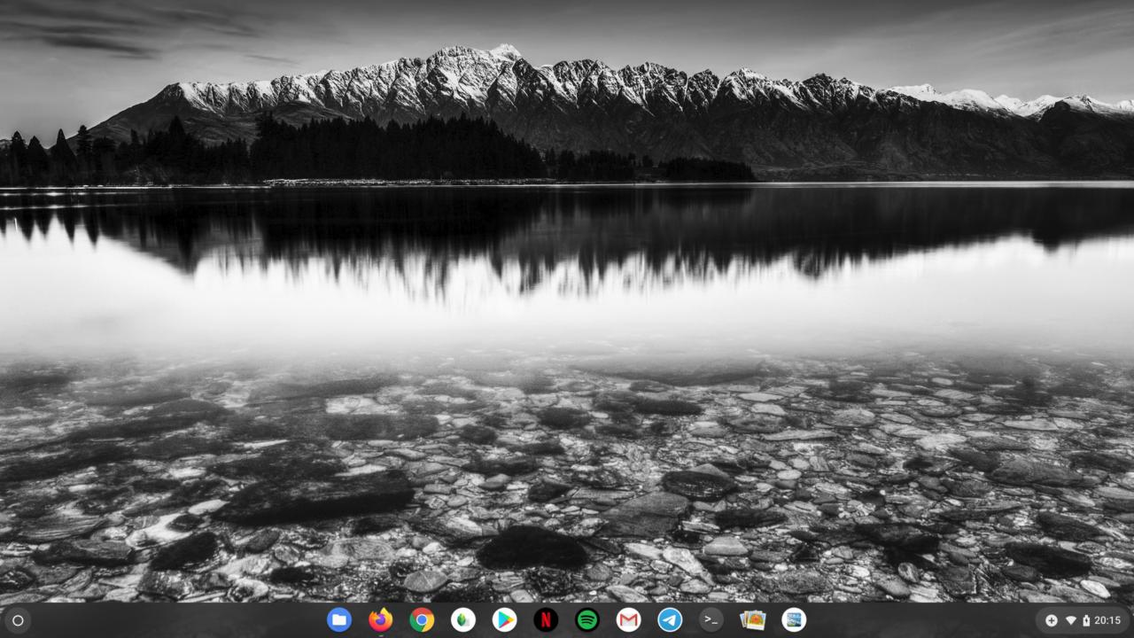 Chromebook statt Windows: So steigt ihr ohne (großen) Komfortverlust um