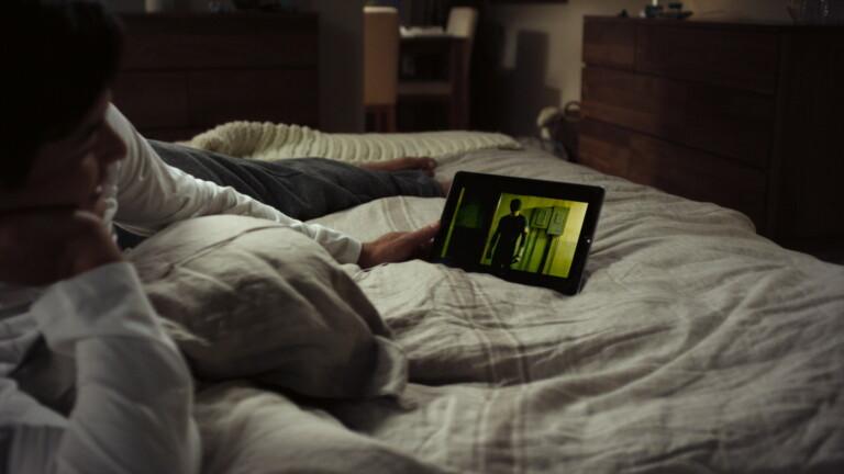 Netflixen, oder eher Serienstreaming, ist Alltag geworden.