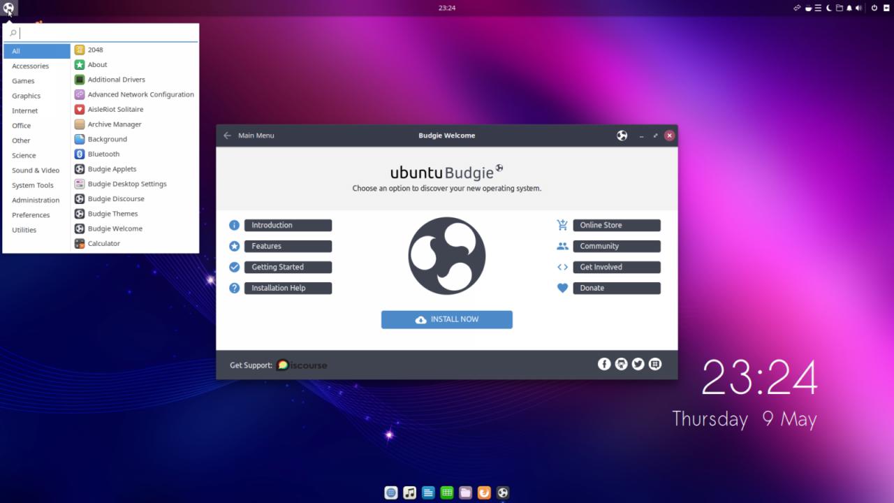 8 Tipps für Linux-Einsteiger – bevor ihr mit der Installation beginnt