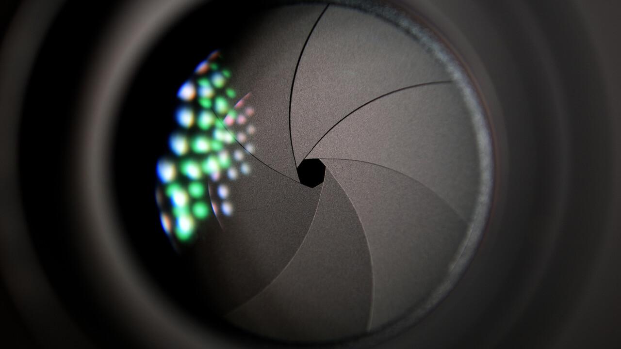 Wo Systemkameras punkten und DSLRs brillieren