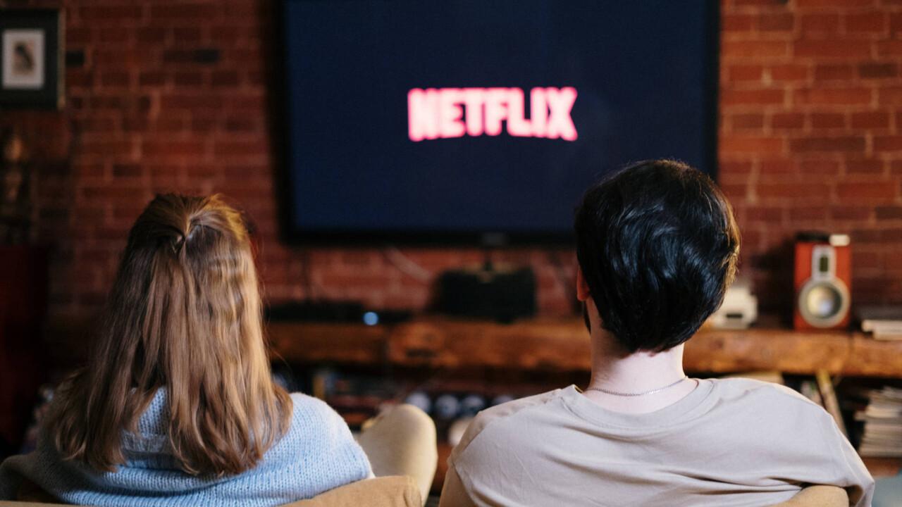 Smart TV Apps: Dein Fernseher kann mehr als du denkst