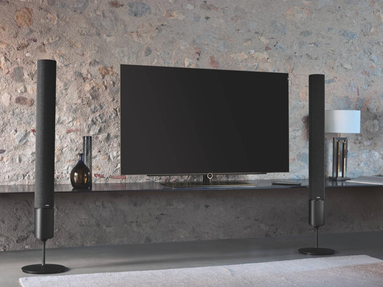 Budget-Fernseher: Für unter 500 Euro gibt es überraschend viel Bildschirm