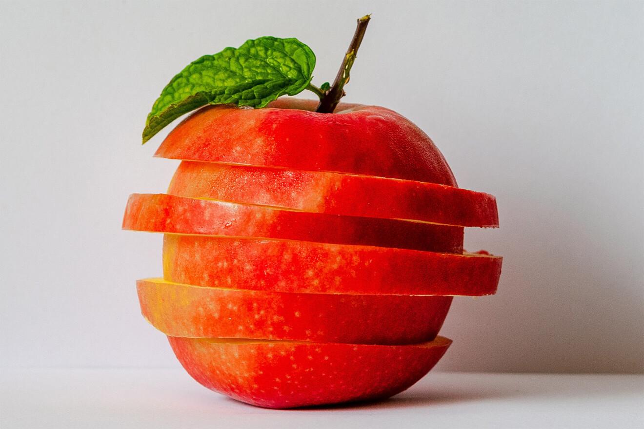 Apple WWDC 2020: Das sind die Highlights