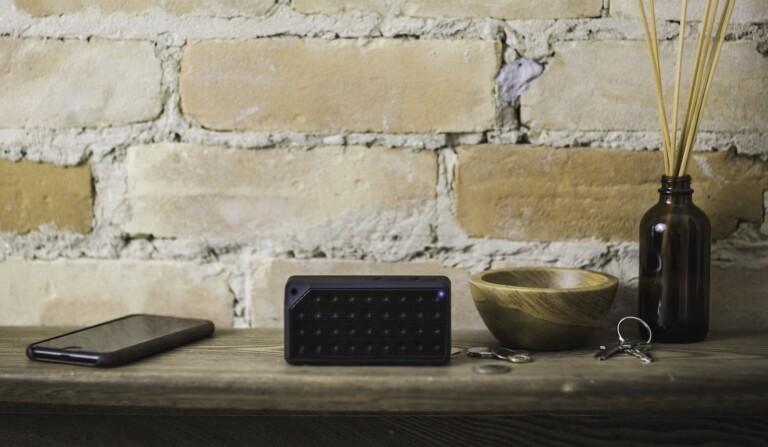 Bluetooth-Geräte