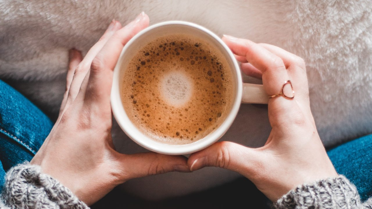 Lecker Kaffeebohnen: Wie Mahlwerke und Mahlgrade wirken