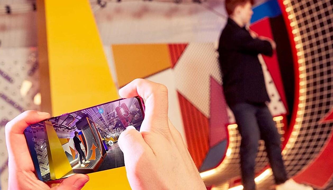 Samsung Galaxy S20: Warum ich mir das Smartphone trotz Kritik gekauft habe