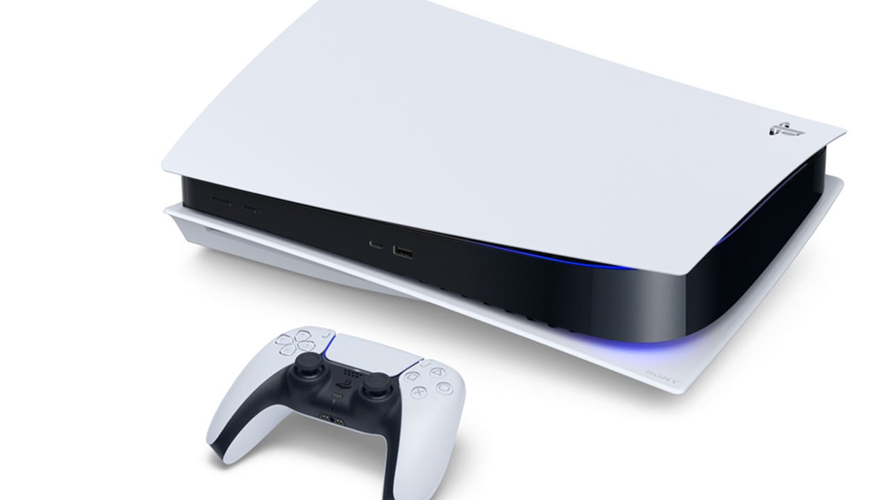 PlayStation 5 und 10 Spiele, auf die ihr euch freuen dürft