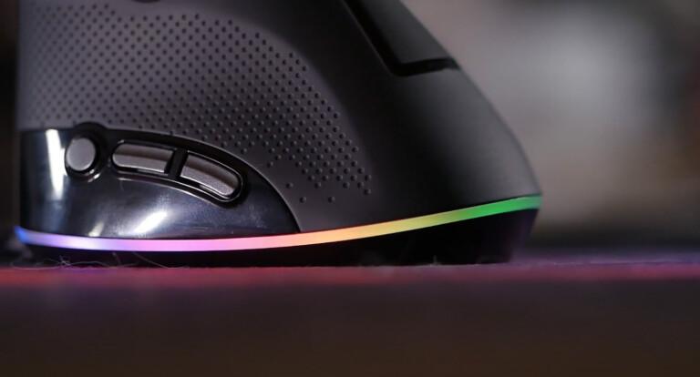 Speedlink-Sovos-RGB-Ring