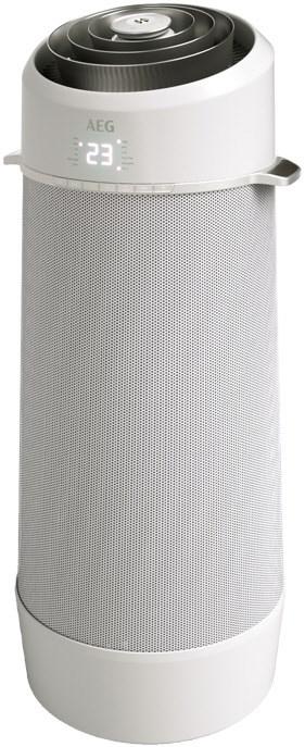 aeg-zylinder-monoblock