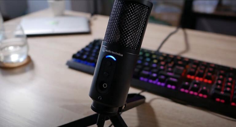 audio-technica-mic-closeup-2