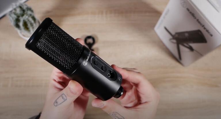 audio-technica-mic-closeup