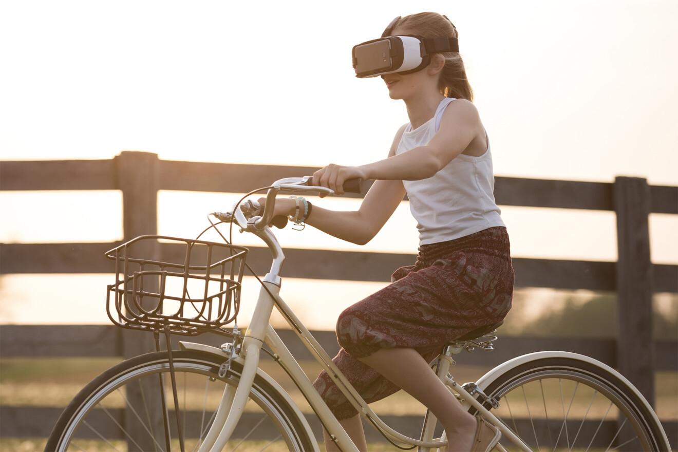 Augmented Reality: Wie AR im Alltag angekommen ist